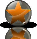 Tallahassee Web Design