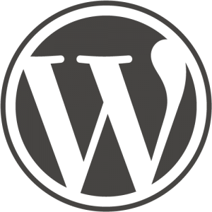 Tallahassee WordPress Development